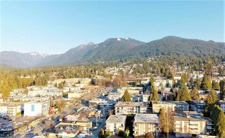 """Photo 13: 1802 135 E 17TH Street in North Vancouver: Central Lonsdale Condo for sale in """"THE LOCAL"""" : MLS®# R2423332"""