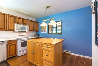 Photo 6: 7270 WEAVER COURT in Vancouver East: Home for sale : MLS®# R2316474