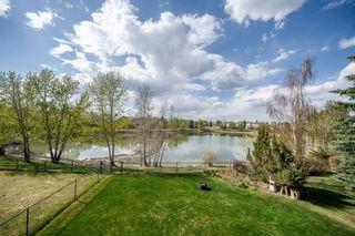 Photo 41: 49 Hidden Valley Heights NW in Calgary: Hidden Valley Detached for sale : MLS®# A1107907