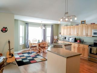 Photo 10: 1850 WHITE LAKE ROAD W in Keremeos/Olalla: Out of Town House for sale : MLS®# 184764