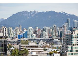 """Photo 18: 1201 1405 W 12TH Avenue in Vancouver: Fairview VW Condo for sale in """"THE WARRENTON"""" (Vancouver West)  : MLS®# V1062327"""