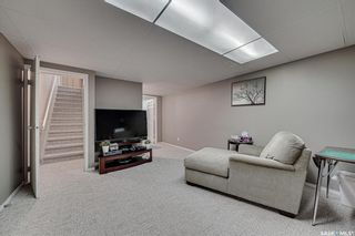 Photo 25: 78 Spinks Drive in Saskatoon: West College Park Residential for sale : MLS®# SK861049