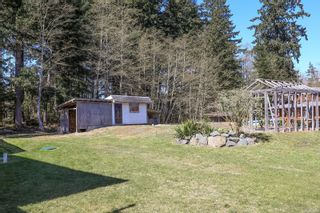 Photo 35: 3951 Leeming Rd in : CR Campbell River South House for sale (Campbell River)  : MLS®# 873003