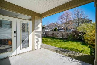 Photo 16: 7258 201 Street in Langley: Willoughby Heights House for sale : MLS®# R2566899