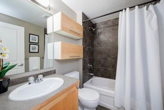 Photo 18: 7 316 22 Avenue SW in Calgary: Mission Apartment for sale : MLS®# A1115911