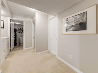 Photo 30: 49 7205 4 Street NE in Calgary: Huntington Hills Row/Townhouse for sale : MLS®# A1031333