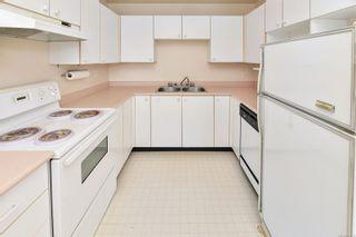Photo 7: 203 3460 Quadra St in : SE Quadra Condo for sale (Saanich East)  : MLS®# 882774