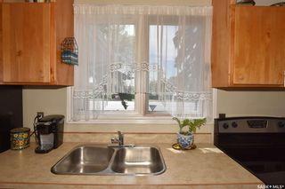 Photo 11: 5030 Dewdney Avenue in Regina: Rosemont Residential for sale : MLS®# SK778611