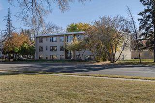 Photo 35: 5615 118 Avenue in Edmonton: Zone 09 Multi-Family Commercial for sale : MLS®# E4266066