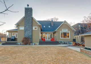 Photo 11: 1214 20 Street NW in Calgary: Hounsfield Heights/Briar Hill Detached for sale : MLS®# A1090403