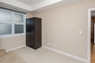 Photo 30: 411 10808 71 Avenue in Edmonton: Zone 15 Condo for sale : MLS®# E4261732