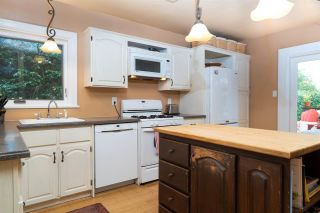 Photo 12: 3240 SW MARINE Drive in Vancouver: Southlands House for sale (Vancouver West)  : MLS®# R2462299