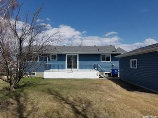 Photo 28: 121 Jubilee Bay in Unity: Residential for sale : MLS®# SK852780