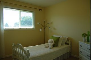 Photo 15: 5005 WELDON AVE in Summerland: Residential Detached for sale : MLS®# 110697