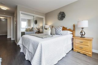 """Photo 10: 906 608 BELMONT Street in New Westminster: Uptown NW Condo for sale in """"VICEROY"""" : MLS®# R2573605"""