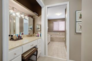 Photo 17: 32 Pump Hill Mews SW in Calgary: Pump Hill Detached for sale : MLS®# A1137956
