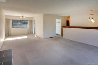Photo 5: 1519 Winchester Rd in VICTORIA: SE Mt Doug House for sale (Saanich East)  : MLS®# 806818