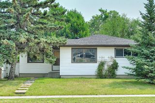 Photo 11: 10220 Elbow Drive SW in Calgary: Southwood Detached for sale : MLS®# A1129799