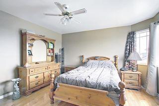 Photo 25: 28 Welshimer Crescent NE: Langdon Detached for sale : MLS®# A1130271