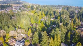 Photo 19: 2 759 Helvetia Cres in : SE Cordova Bay Land for sale (Saanich East)  : MLS®# 873250