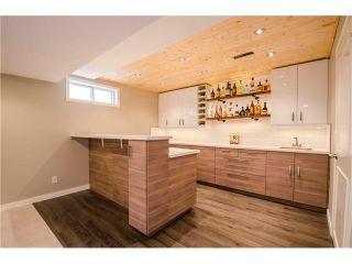 Photo 18: 135 SCENIC ACRES Drive NW in Calgary: Scenic Acres House for sale : MLS®# C4032966