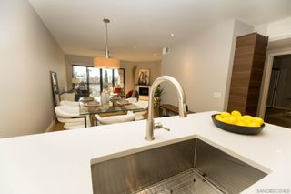 Photo 6: Condo for sale : 2 bedrooms : 3560 1St Ave #1 in San Diego