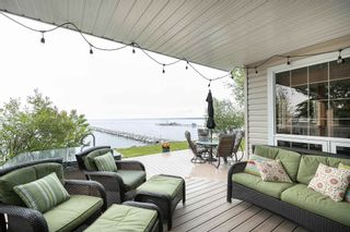 Photo 12: 106 Argentia Beach: Rural Wetaskiwin County House for sale : MLS®# E4264495