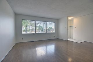 Photo 14: 835 Forest Place SE in Calgary: Forest Heights Detached for sale : MLS®# A1120545