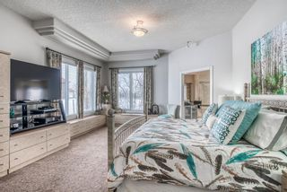 Photo 28: 55 Marquis Meadows Place SE: Calgary Detached for sale : MLS®# A1080636