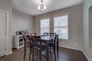 Photo 11: 47 Heritage Boulevard: Cochrane Detached for sale : MLS®# A1153693