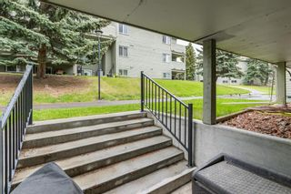 Photo 26: 2135 70 Glamis Drive SW in Calgary: Glamorgan Apartment for sale : MLS®# A1118872