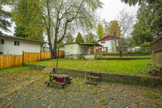Photo 13: 13160 112 Avenue in Surrey: Whalley House for sale (North Surrey)  : MLS®# R2515736
