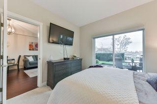"Photo 8: 103 12039 64 Avenue in Surrey: West Newton Condo for sale in ""LUXOR"" : MLS®# R2360945"