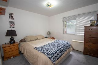 """Photo 7: 64 4430 W 16 Highway in Smithers: Smithers - Town Manufactured Home for sale in """"HUDSON BAY MOBILE HOME PARK"""" (Smithers And Area (Zone 54))  : MLS®# R2475652"""