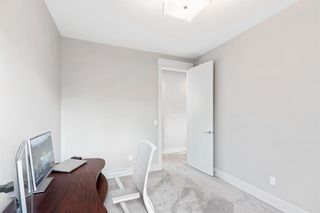 Photo 19: 505 37 Street SW in Calgary: Spruce Cliff Detached for sale : MLS®# A1129989