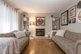 Photo 2: 1618 COLEMAN Street in North Vancouver: Lynn Valley House for sale : MLS®# R2339493