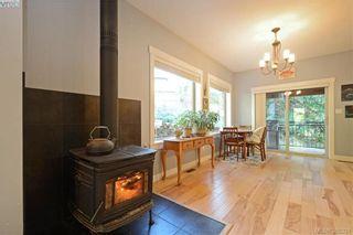 Photo 4: 2551 Eaglecrest Dr in SOOKE: Sk Otter Point House for sale (Sooke)  : MLS®# 774264