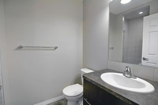 Photo 29: 309 WINDFORD Green SW: Airdrie Row/Townhouse for sale : MLS®# A1131009