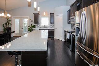 Photo 18: 208 Willard Drive in Vanscoy: Residential for sale (Vanscoy Rm No. 345)  : MLS®# SK868084