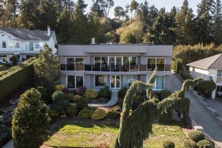 Photo 60: 2454 Liggett Rd in : ML Mill Bay House for sale (Malahat & Area)  : MLS®# 886988