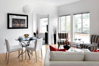Photo 3: 207 4052 Douglas St in : SE High Quadra Condo for sale (Saanich East)  : MLS®# 876954
