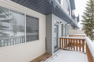 Photo 24: 94 Everridge Gardens SW in Calgary: Evergreen Row/Townhouse for sale : MLS®# A1069502