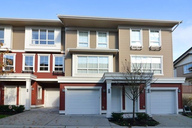 Main Photo: For Sale: 120 19505 68A Ave, Surrey - R2014295