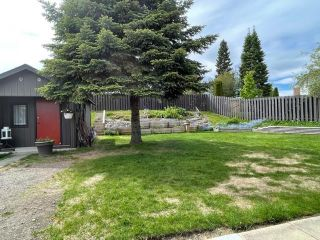 """Photo 21: 2589 COYLE Street in Prince George: Pinecone House for sale in """"Pinecone"""" (PG City West (Zone 71))  : MLS®# R2586714"""