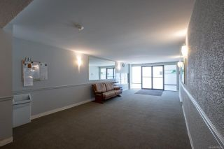Photo 17: 302 3108 Barons Rd in : Na Uplands Condo for sale (Nanaimo)  : MLS®# 879791