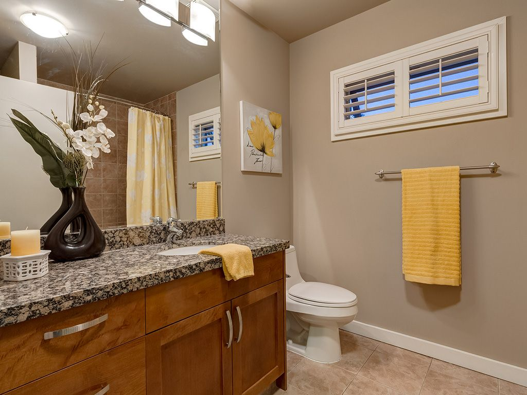 Photo 29: Photos: 306 4108 Stanley Road SW in Calgary: Parkhill_Stanley Prk Condo for sale : MLS®# c4012466
