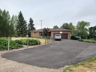Photo 2: Johnson Acreage in North Battleford: Residential for sale (North Battleford Rm No. 437)  : MLS®# SK864499
