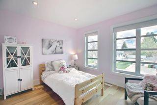 Photo 27: 61 Moncton Road NE in Calgary: Winston Heights/Mountview Semi Detached for sale : MLS®# A1105916