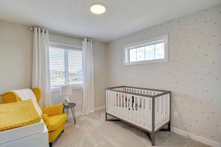 Photo 21:  in Edmonton: Zone 56 House for sale : MLS®# E4247258