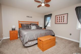 Photo 18: 712 Redwood Crescent in Warman: Residential for sale : MLS®# SK855808